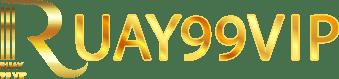 RUAY99VIP – หวยฮานอย หวยลาว หวยมาเลย์ หวยหุ้น